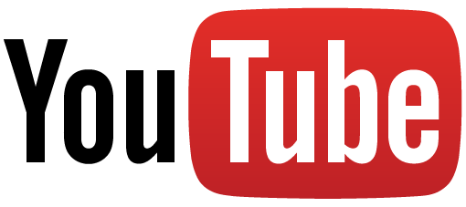 YouTube-logo-full_color